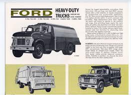 directory index fmc trucks vans 1965 trucks vans