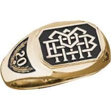 rings bell images Montgomery bell academy ring class rings png