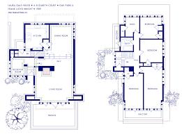 19 floor plan holder file centro de s 227 o paulo 178 jpg