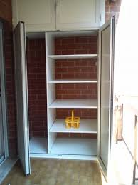 armadio da esterno in alluminio armadi da esterno in alluminio annunci roma