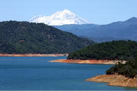 California lakes images Mercury contamination in california lakes lake scientist png