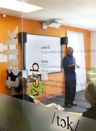 ec home design group inc english center miami study with ec miami english centre