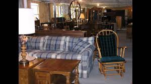 used furniture store near cooperstown new york youtube