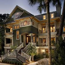 3 story homes beautiful 3 story house house inspiration story