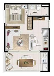 Studio Apartment Setup Examples Apartments 2013 Best Studio Apartment Layouts Floor Plans