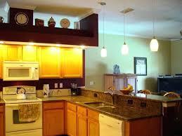 under cabinet fluorescent light diffuser fluorescent under cabinet light diffuser cover lighting home design