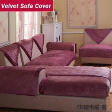 Sofa Covers For Sectionals Rp Corner Sofa Cover