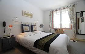 hotel restaurant avec dans la chambre chambre suite chambres d hôtel mesquer hotel proche guerande et