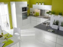 de cuisine modele de cuisine en l meilleur cuisiniste cuisines francois