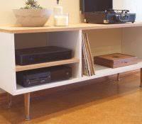 how to build garage shelves make wall diy modern shelf homemade