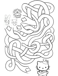 free printable get well soon coloring sheets vector images