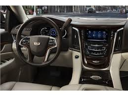 cadillac escalade pictures 2017 cadillac escalade pictures dashboard u s report
