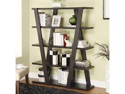 bookcase design cherry ladder bookcase projetoparaguai