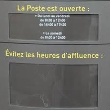 bureau de poste roubaix la poste bureau de poste 184 rue des arts roubaix nord yelp