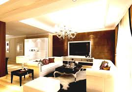 luxury living room ceiling interior design photos latest gypsum board ceiling design for luxury living room with