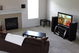 livingroom set up living room perfect furniture setup stand walls rugs over modern