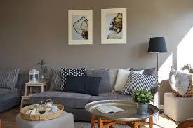 ikea projet cuisine adc l atelier d à côté aménagement intérieur design d espace et