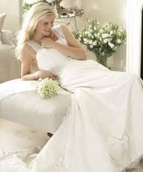 Wedding Dress Fabric Choosing Your Fabric Youandyourwedding