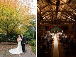 wedding venues 2000 seven new thoughts about wedding venues webshop nature