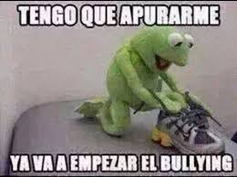 Memes De Bullying - bullying los mejores memes en español