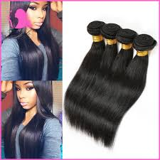 best hair on aliexpress best human hair style brazillian straight hair weave real