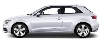 audi a6 3 door audi a3 3 door hatchback for sale 2018 deals orangewheels