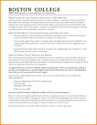 Resume Letter Sample For Ojt Chemistry Student Resume Objectives     Cover Letter Examples resume cover letter tips Cover Letter Awesome Resume Assistant Manager  Cover Letter Retail Lighteux Com Assistant