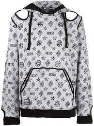 ktz women clothing hoodies outlet online shop ktz women clothing