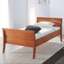schlafzimmer set mit matratze und lattenrost schlafzimmer set mit boxspringbett wei hausdesign berall für