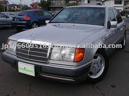used mercedes rhd mercedes benz used cars rhd mercedes benz used cars suppliers