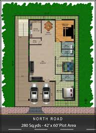 Traditional Japanese Home Decor Traditional Japanese House And Floor Plans On Pinterest Idolza
