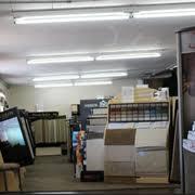 castle floors 17 photos carpeting 4500 e st mesa az