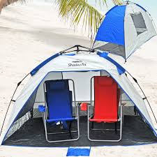 Cabana Tent Walmart by Beachmall On Walmart Marketplace Marketplace Pulse