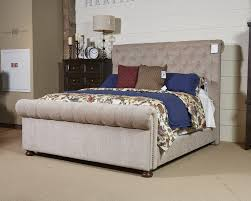 headboards for california king beds big lots headboards queen in enticing full size also bedroom kara