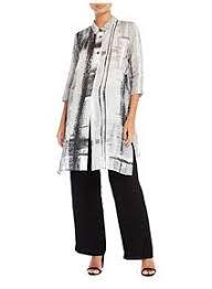 crea concept crea concept crea concept clothing house of fraser