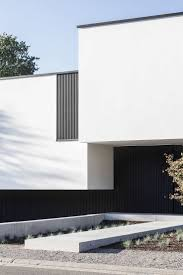 Best Small Modern Classic House by Types Of Facades A Building Modern Architecture Homes Clic House