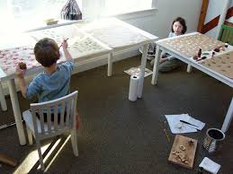Drafting Table Storage Kids Drafting Table Storage Secret Tips To Get Perfect Kids