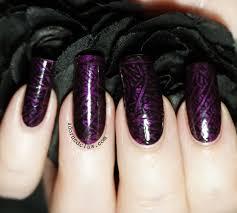 seche vite the adorned claw