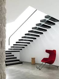 stair decorating ideas large size of living roomhall decorating ideas small hall stairway