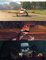 planes fire u0026 rescue 2014 720p u0026 1080p bluray free download
