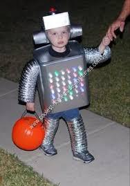 Funny Boy Halloween Costumes Halloween Costume Baby Lumberjack Coupon Code