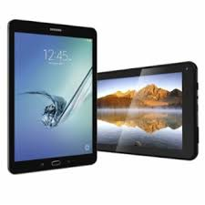 best buy ipad deals on black friday tablet computers ipads and e readers best buy