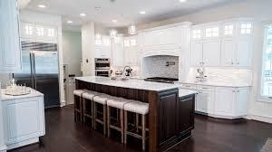 Kitchen Cabinet Gel Stain Kitchen Cabinet Gel Stain Colors Impeccable Apartment Home Ideas