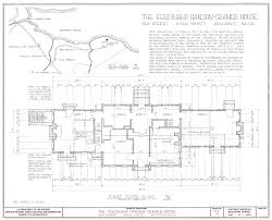 Cape Floor Plans by Cape Dutch Style House Plans Home Style