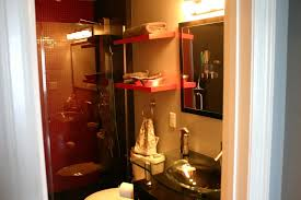 home design eugene oregon bathrooms design bathroom remodel home decor interior