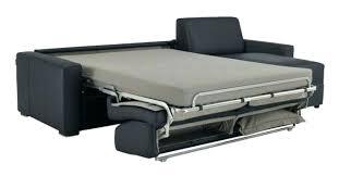 le meilleur canapé lit canape lit avec matelas canape convertible vrai matelas canapac