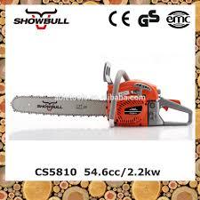 wood cutting machine price wood cutting machine price suppliers