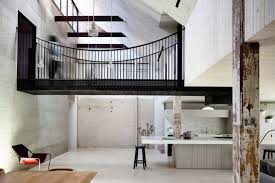 Well Designed Kitchens 5 Well Designed Australian Kitchens Hey Gents