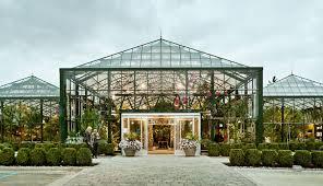 unique wedding venues image result for unique greenhouses greenhouses