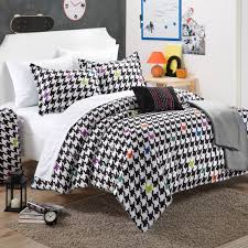 coastal comforters bedding sets home design ideas south a msexta